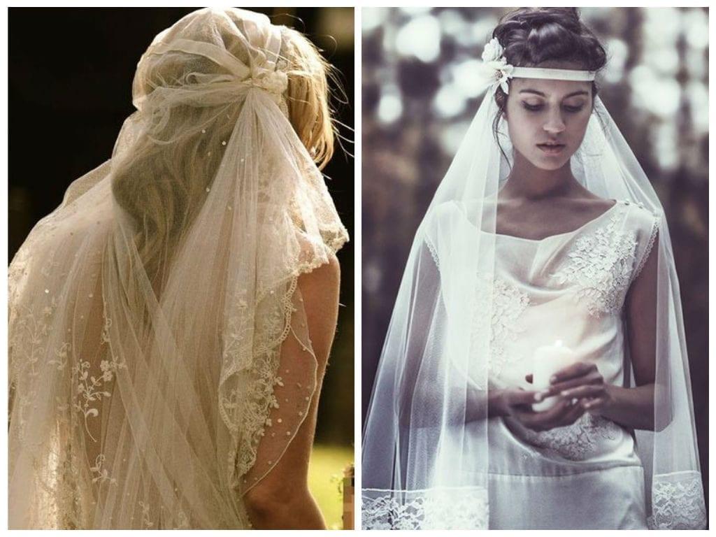modeles-voile-de-mariee-boutique-herve-mariage-perpignan