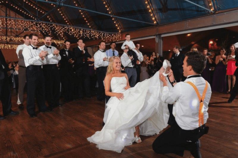 tradition-jarretiere-herve-mariage