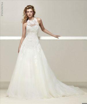 Robe de mariée - Côté Mariage Perpignan - Robe de mariée Narbonne