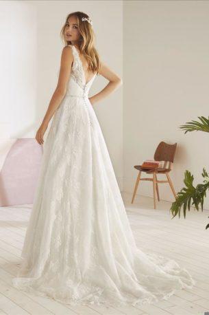 Robe de mariée - Côté Mariage Perpignan - Robes de mariage Saint-Cyprien