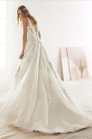 Robe de mariée - Côté Mariage Perpignan - Robes de mariée Saint-Cyprien